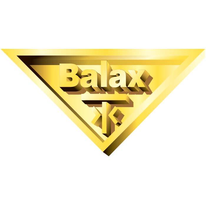 balax-metwalworking-tools-suplier