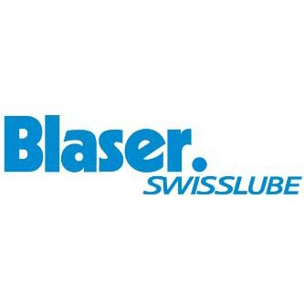 blaser-metalworking-tools-supplier