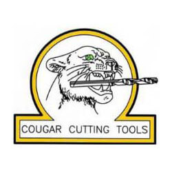 cougar-metalworking-tools-supplier