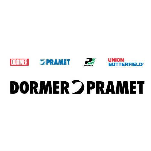 Dormer Pramet | Metal Working Tool Supplier at Triumph Canada