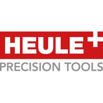 heule-metalworking-tools-supplier