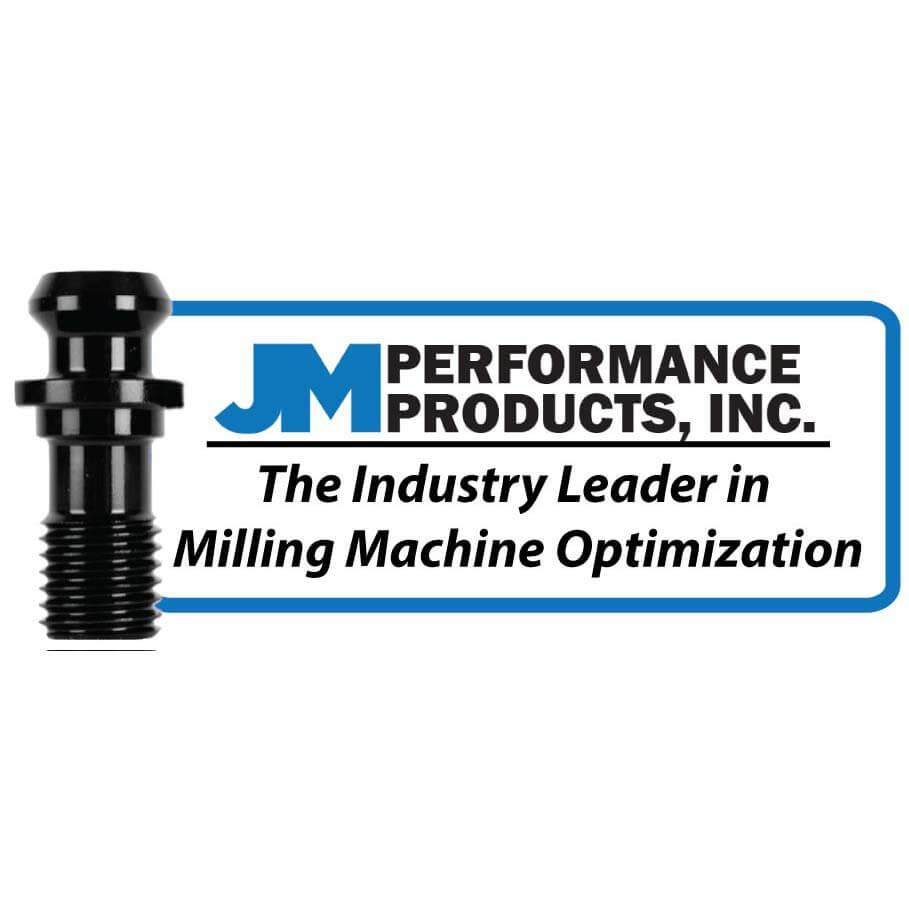jm-metalworking-tools-supplier