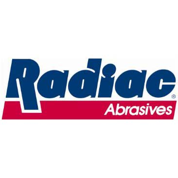 radiac-metalworking-tools-supplier