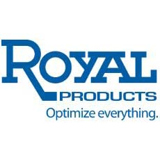 royal-metalworking-tools-supplier