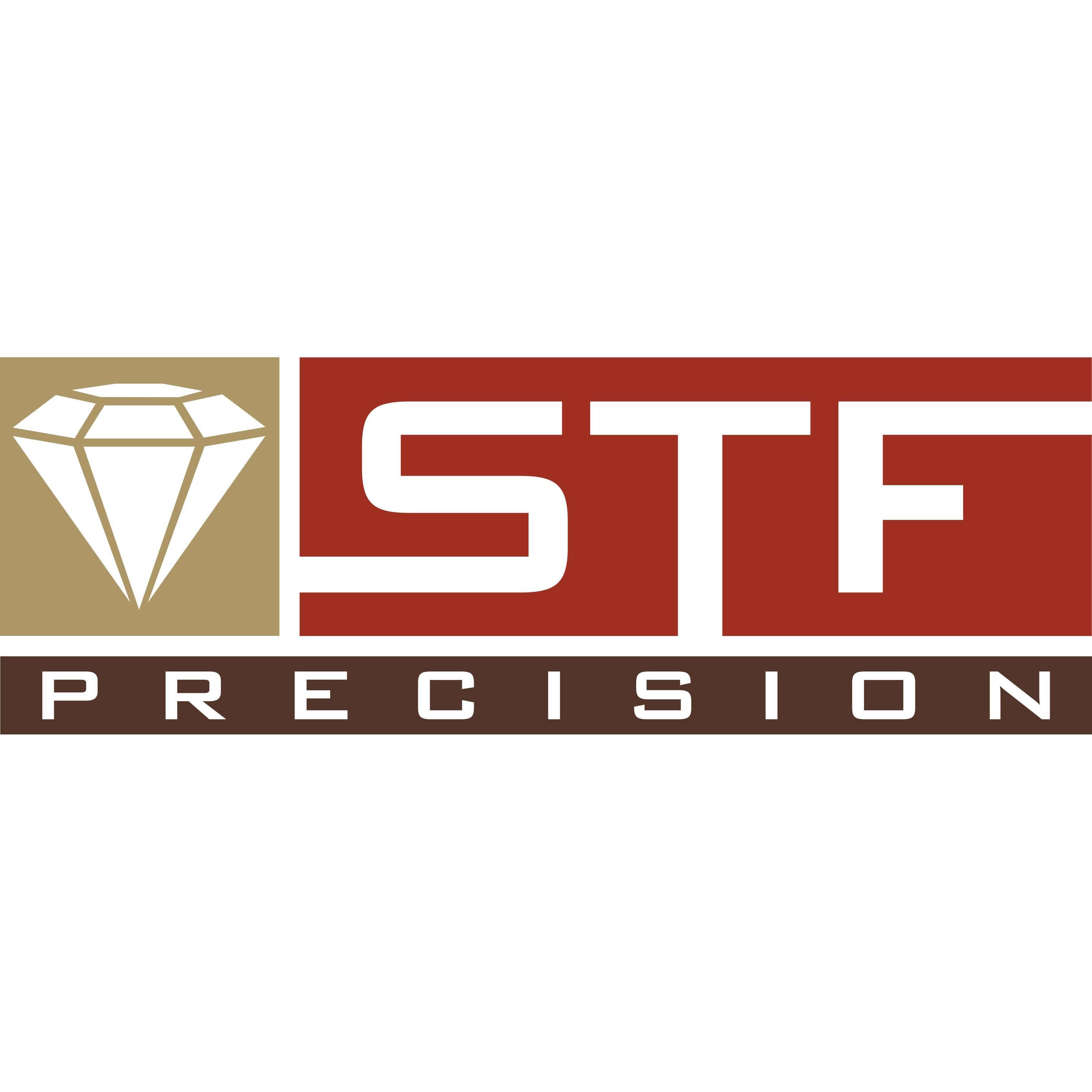 STF Precision Logo_3C_fnl_120115