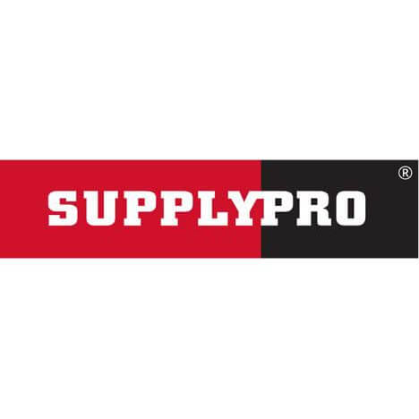 supply-pro-metalworking-tools-supplier