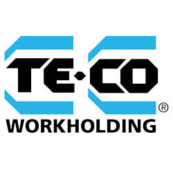 te-co-metalworking-tools-supplier