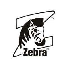 zebra-metalworking-tools-supplier