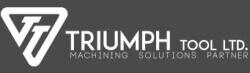 Triumph Tool