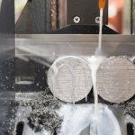 Reduce Bandsaw Downtime
