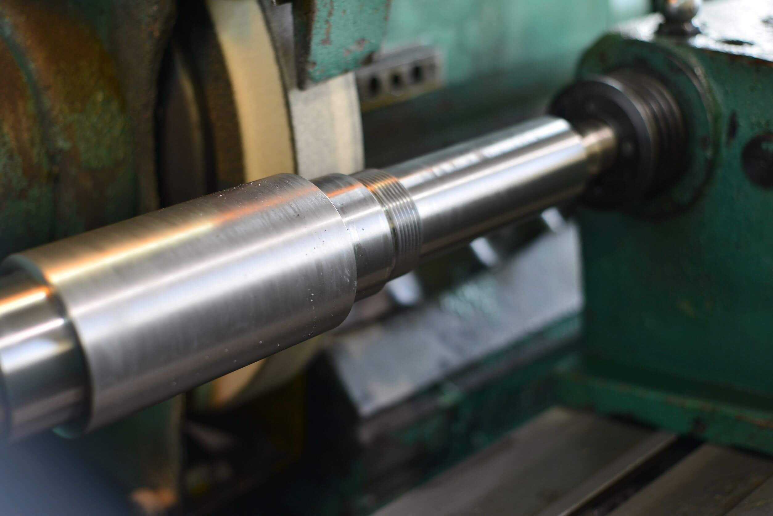 4 Benefits of Burnishing Your Workpiece - Triumph Tool