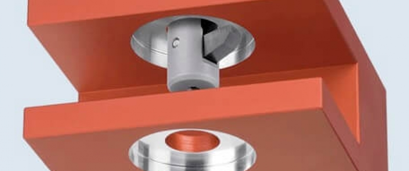 How Automatic Back Spotfacing Tools Can Improve Your Machining Efficiencies