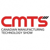 Don't Miss the Canadian Manufacturing Technology Show!