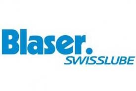 Blaser Swisslube
