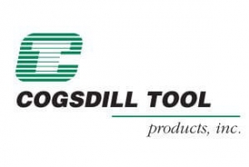 Cogsdill Tool Products