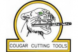 Cougar Cutting Tools