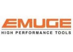 Emuge High Performance Tools