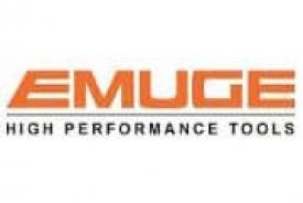 Emuge High Performance Tools
