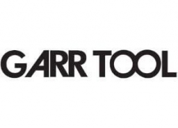 Garr Tool