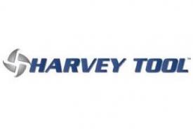 Harvey Tool