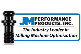 JM Performance Products