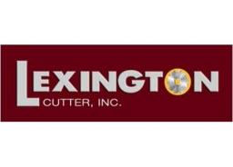 Lexington Cutter