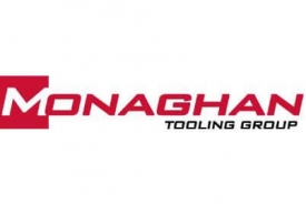 Monaghan Tooling Group