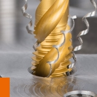 Picking the Right Tap in Metalworking Can Make or Break Your Bottom Line!