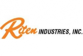 Riten Industries