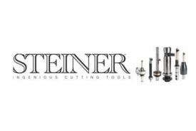Steiner Technologies