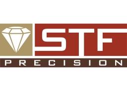 STF Precision