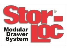 Stor-Loc