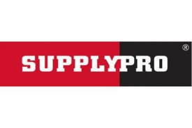 SupplyPro