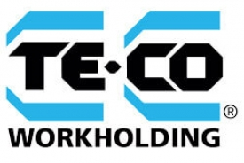 TE-CO Workholding