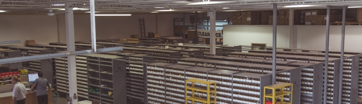 Tool Inventory Management Programs | Triumph Tool Blog in Canada
