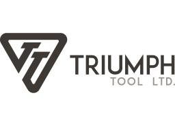 Triumph Brand