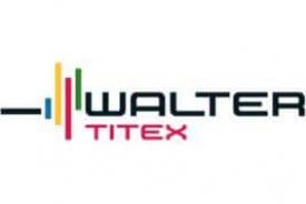 Walter Titex